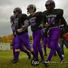 20121006-South v Southwest Football-0437