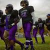 20121006-South v Southwest Football-0428