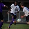 20121003-Buffalo v Southwest Soccer-9413