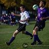 20121003-Buffalo v Southwest Soccer-0048