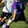 20121003-Buffalo v Southwest Soccer-9346