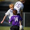 20121003-Buffalo v Southwest Soccer-9329