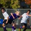 20121003-Buffalo v Southwest Soccer-9415