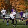 20121003-Buffalo v Southwest Soccer-0042