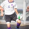20121003-Buffalo v Southwest Soccer-9388