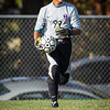 20121003-Buffalo v Southwest Soccer-9366