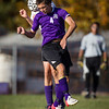 20121003-Buffalo v Southwest Soccer-9338
