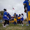 20121005-Columbia Heights v Edison Football-9880