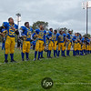 20121005-Columbia Heights v Edison Football-9840