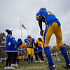 20121005-Columbia Heights v Edison Football-9888