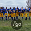 20121005-Columbia Heights v Edison Football-0016