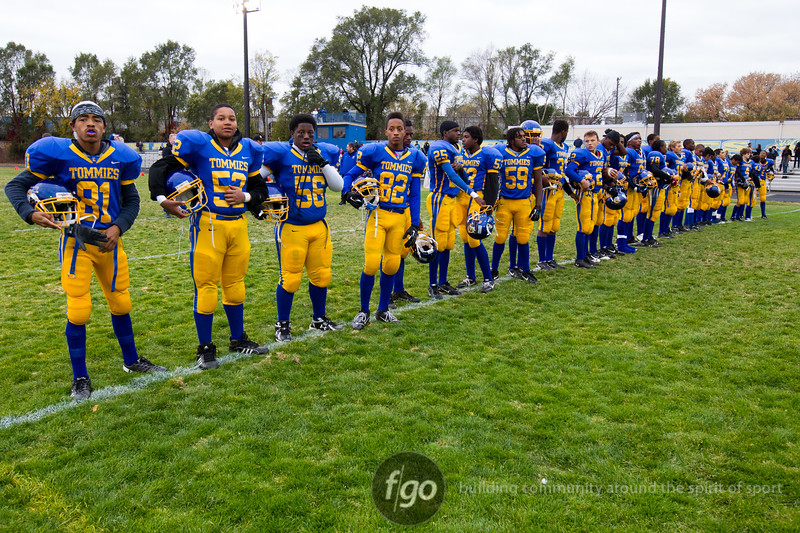 20121005-Columbia Heights v Edison Football-9838
