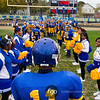 20121005-Columbia Heights v Edison Football-9868