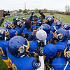 20121005-Columbia Heights v Edison Football-0028