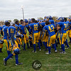 20121005-Columbia Heights v Edison Football-9854