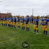 20121005-Columbia Heights v Edison Football-9849