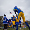 20121005-Columbia Heights v Edison Football-9895