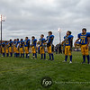 20121005-Columbia Heights v Edison Football-9852