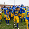 20121005-Columbia Heights v Edison Football-9857