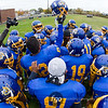 20121005-Columbia Heights v Edison Football-0023