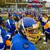 20121005-Columbia Heights v Edison Football-9866