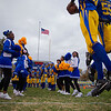 20121005-Columbia Heights v Edison Football-9886