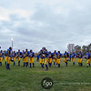 20121005-Columbia Heights v Edison Football-0019