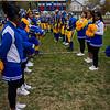 20121005-Columbia Heights v Edison Football-9869