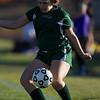 Spectrum v Henry Girls Soccer-9022