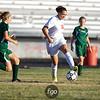 Spectrum v Henry Girls Soccer-9033