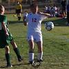 Spectrum v Henry Girls Soccer-0009