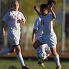 Spectrum v Henry Girls Soccer-9044