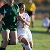 Spectrum v Henry Girls Soccer-9032