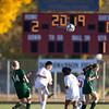 Spectrum v Henry Girls Soccer-9030