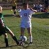 Spectrum v Henry Girls Soccer-0008