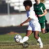 Spectrum v Henry Girls Soccer-9005