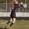 Spectrum v Henry Girls Soccer-0026