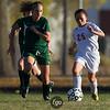 Spectrum v Henry Girls Soccer-9039