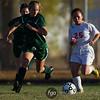 Spectrum v Henry Girls Soccer-9040