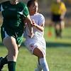 Spectrum v Henry Girls Soccer-9031