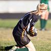 Spectrum v Henry Girls Soccer-9026