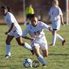 Spectrum v Henry Girls Soccer-0019