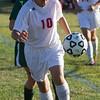 Spectrum v Henry Girls Soccer-0011