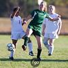 Spectrum v Henry Girls Soccer-9012