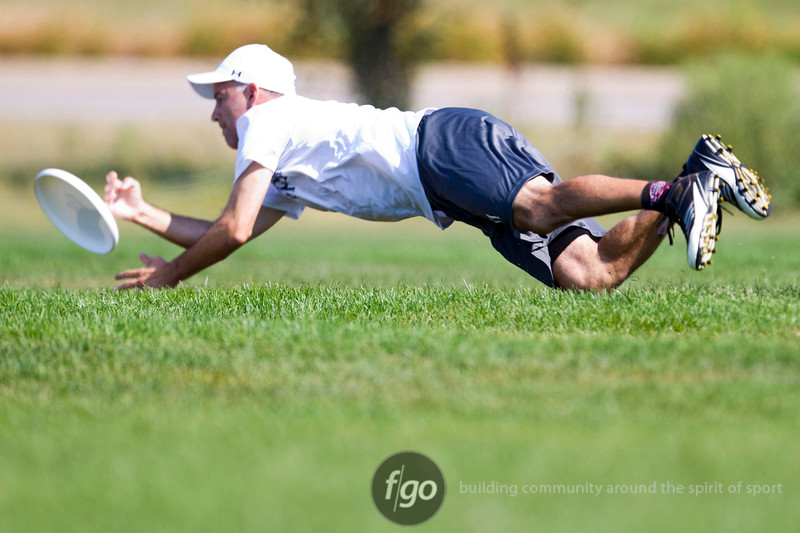 FG2_2841-2012 Grand Masters Ultimate-©f-go