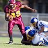 Edison v Roosevelt football-0055