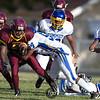 Edison v Roosevelt football-0058