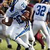 Edison v Roosevelt football-0044