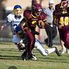 Edison v Roosevelt football-0059
