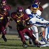 Edison v Roosevelt football-0057